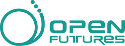 Welcome to open futures